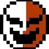 Dernamenlosefan's avatar