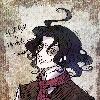 Dernart's avatar