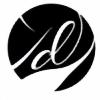 DernierD6's avatar