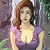 dernwine's avatar