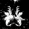 Dernwurm's avatar
