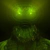 dero-mofo's avatar
