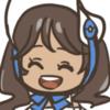 Derochi's avatar