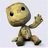 derocrat's avatar