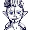 Deroko's avatar