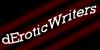 dEroticWriters's avatar