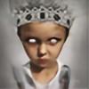 derotsen's avatar