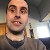 Deroy278's avatar