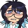 Derp-Acolyte's avatar