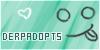 Derp-Adopts's avatar