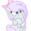 Derp-Bases's avatar