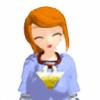 Derp-Detective's avatar