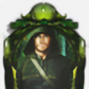 Derp1na's avatar