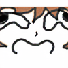 DerpableDerp's avatar
