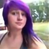 derpacosplayer's avatar