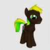 derpaden93's avatar