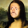 DerpaLisaPlz's avatar