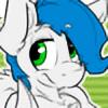 DerpaMuffin's avatar