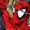 Derpants1234's avatar