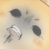 Derparep's avatar