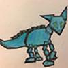 DerpArtMaker's avatar