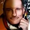 derpas's avatar