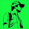 DerPavlo's avatar
