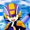 DerpboyZero's avatar