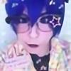 derpcaro's avatar
