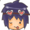 Derpchu's avatar