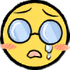derpcraiplz's avatar
