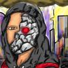 derpdamagicdankin's avatar