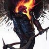 derpdashdemon's avatar