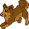 derpdawg's avatar