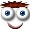 DerpDemon's avatar
