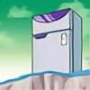 derpderplerp's avatar