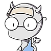 DerpDragonComic's avatar