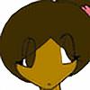 DerpDrawgon's avatar