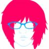 Derpdreamer's avatar