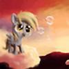 Derpdude's avatar