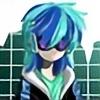 DerpedintheHead's avatar