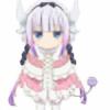 DerpedShimmer's avatar