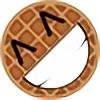 DerpedWafflz's avatar