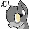 derperlol1's avatar