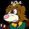 DerpFerret's avatar