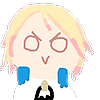 derpfinity's avatar