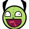 DerpGIR's avatar