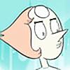 DerpiestNinja's avatar