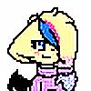 derpigunchan's avatar