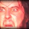 DerpILikeMMD's avatar
